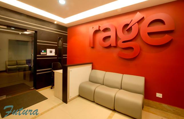 best interior designers in chennai office interior decorators