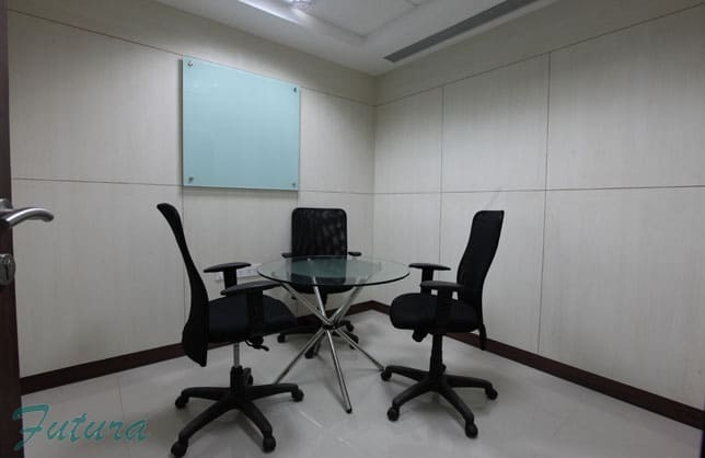 office interior designers / designing in chennai, office interior architecture in chennai, office turnkey interior in chennai, modular furniture in chennai, best interior designers, modular office furniture chennai, corporate interiors chennai, office turnkey interiors, office turnkey projects chennai, best interior designers in chennai, office interior decorators in chennai, office interior decorators, corporate interiors, best interior works for office, office interiors in chennai, Office Interiors decorators Telangana, Office interior decorators chennai