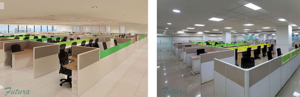 it office interior design. Office Interior Designers / Designing In Chennai, Architecture Turnkey It Design
