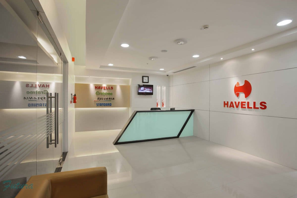 Best Interior Designers in Chennai, Office interior decorators chennai, Corporate interiors chennai, Modular office furniture chennai, Office Turnkey Projects Chennai, Office Interiors decorators hyderabad